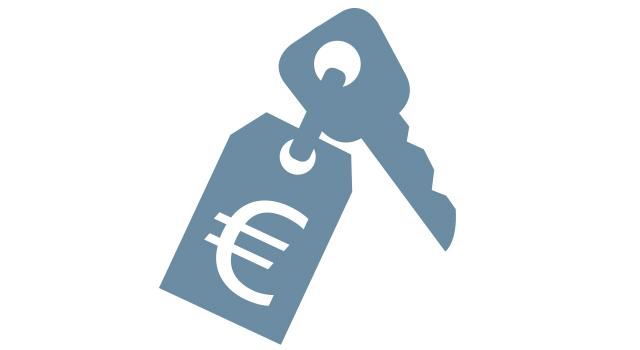 PEUGEOT 3-Wege-Finanzierung