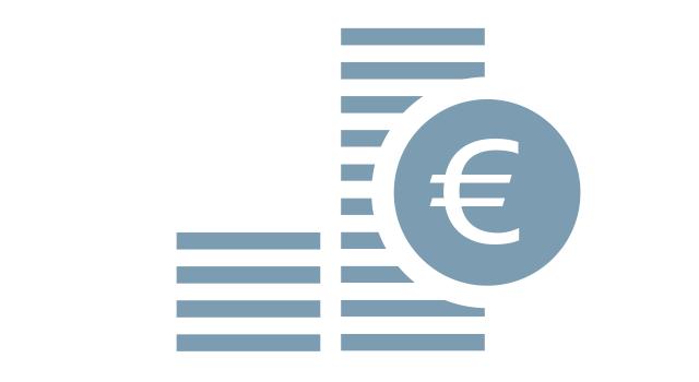PEUGEOT Klassische Finanzierung