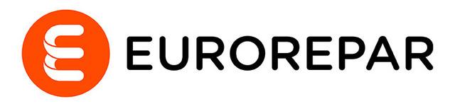 Logo von Eurorepar