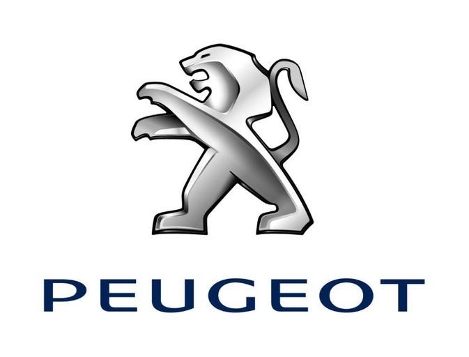 Prodejní start Peugeotu se vydařil, růst dosáhl 34 %