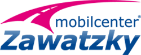Logo von Zawatzky mobilcenter