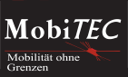 Logo von MobiTec