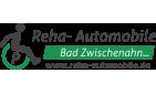Logo von Reha Automobile
