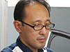 藤田 博朗