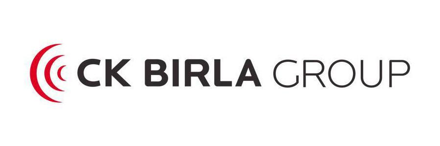 Skupiny PSA a CK Birla podepsaly dohody o vytvoření společného podniku, který bude od roku 2020 vyrábět v Indii automobily a automobilové komponenty