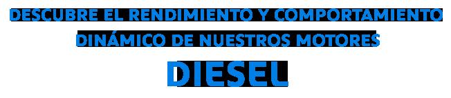 Tecnoligía Automotriz
