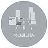 Mobilita
