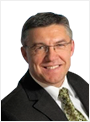 Foto von National Key Account Manager PSA Leasinggesellschaften Dirk V. Franz