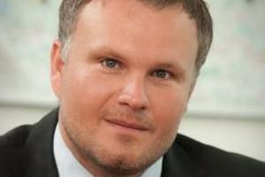 V srpnu sklidil Peugeot v ČR nebývalou úrodu