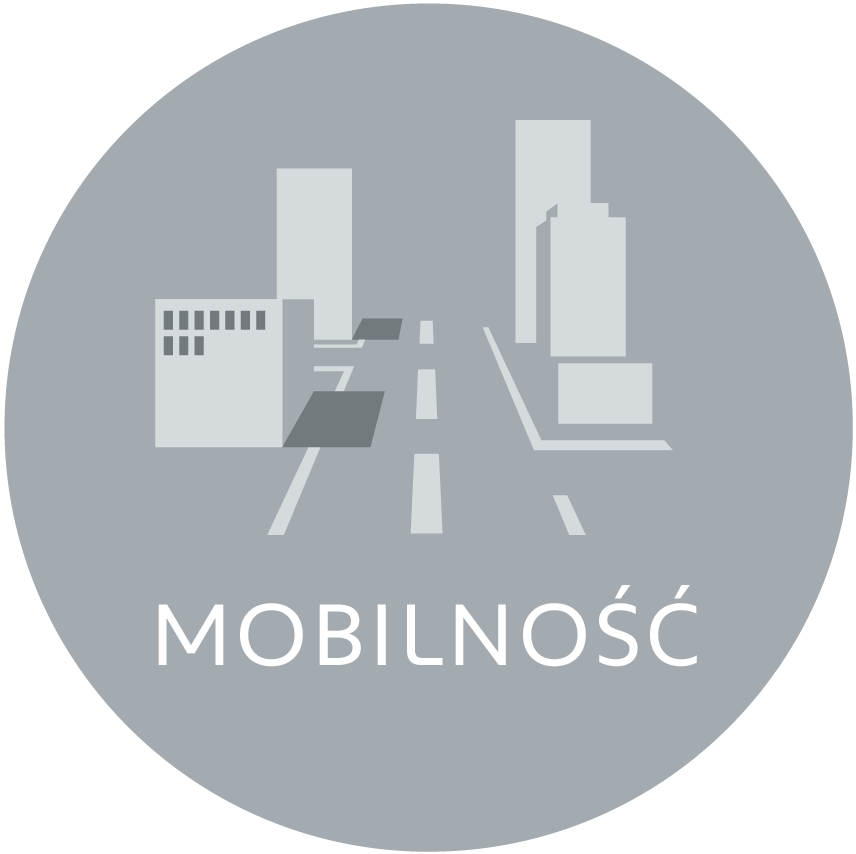 pro-picto-mobilitev4.218230.png%0A21%2F04%2F2017%0A95x95%20%285960%20octets%29