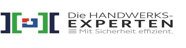 Logo von Die Handwerks-Experten