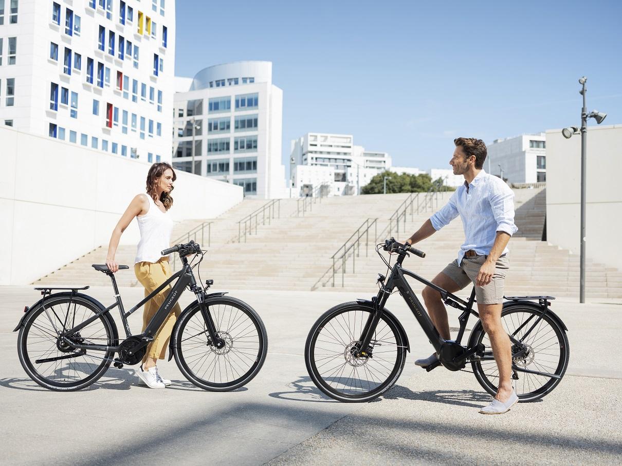 peugeotcycles-et-lifestyle-002m.460988.jpg (1210×907)