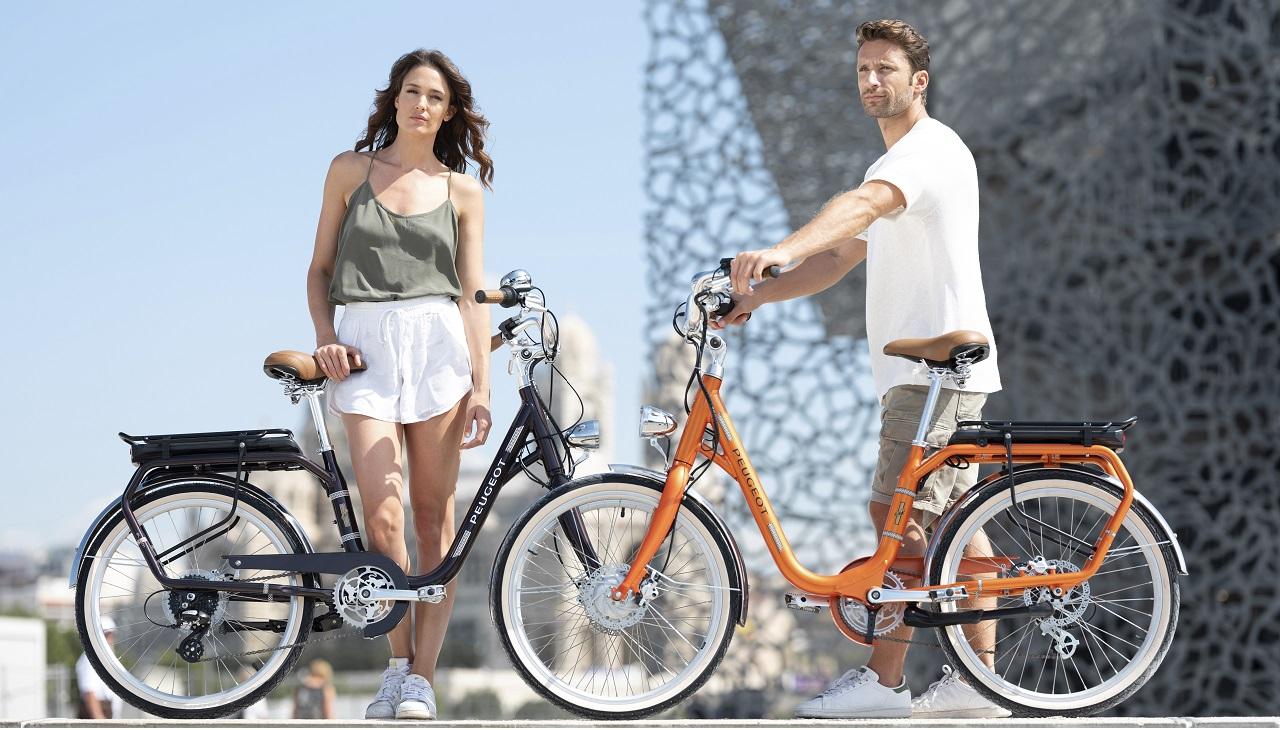 peugeotcycles-elc01-lifestyle006m-1-.460994.jpg (1280×730)